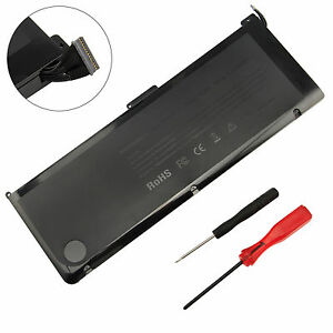 Battery for Apple MacBook Pro 17