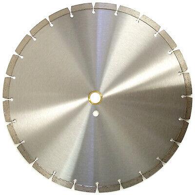 12 Segmented Diamond Saw Blade For Concrete Masonry