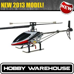 RC-Double-Horse-9117-2-4Ghz-4CH-Remote-Control-Helicopter