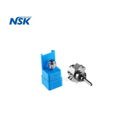 Dental Big Cartridge Turbine Rotor Fit NSK LED High Speed Handpiece PAX-TU B2/M4