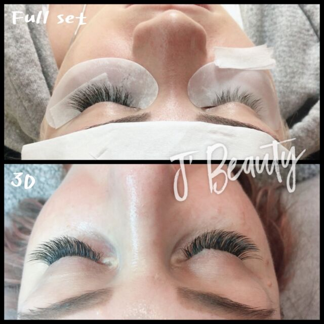 Eyelash Extension And Eyebrows Permanent Feathering Ext Beauty