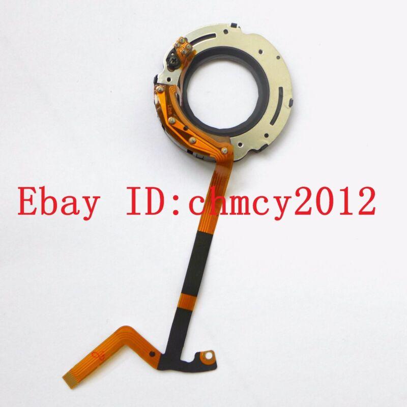 Lens Aperture Assembly Flex Cable for Canon EF 24-105mm F4L IS USM Repair Part