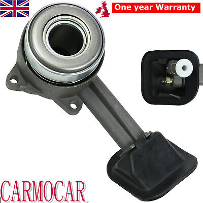 CONCENTRIC CLUTCH SLAVE CYLINDER FOR FORD TRANSIT MK6 MK7 5 SPEED ONLY 2.0 2.2