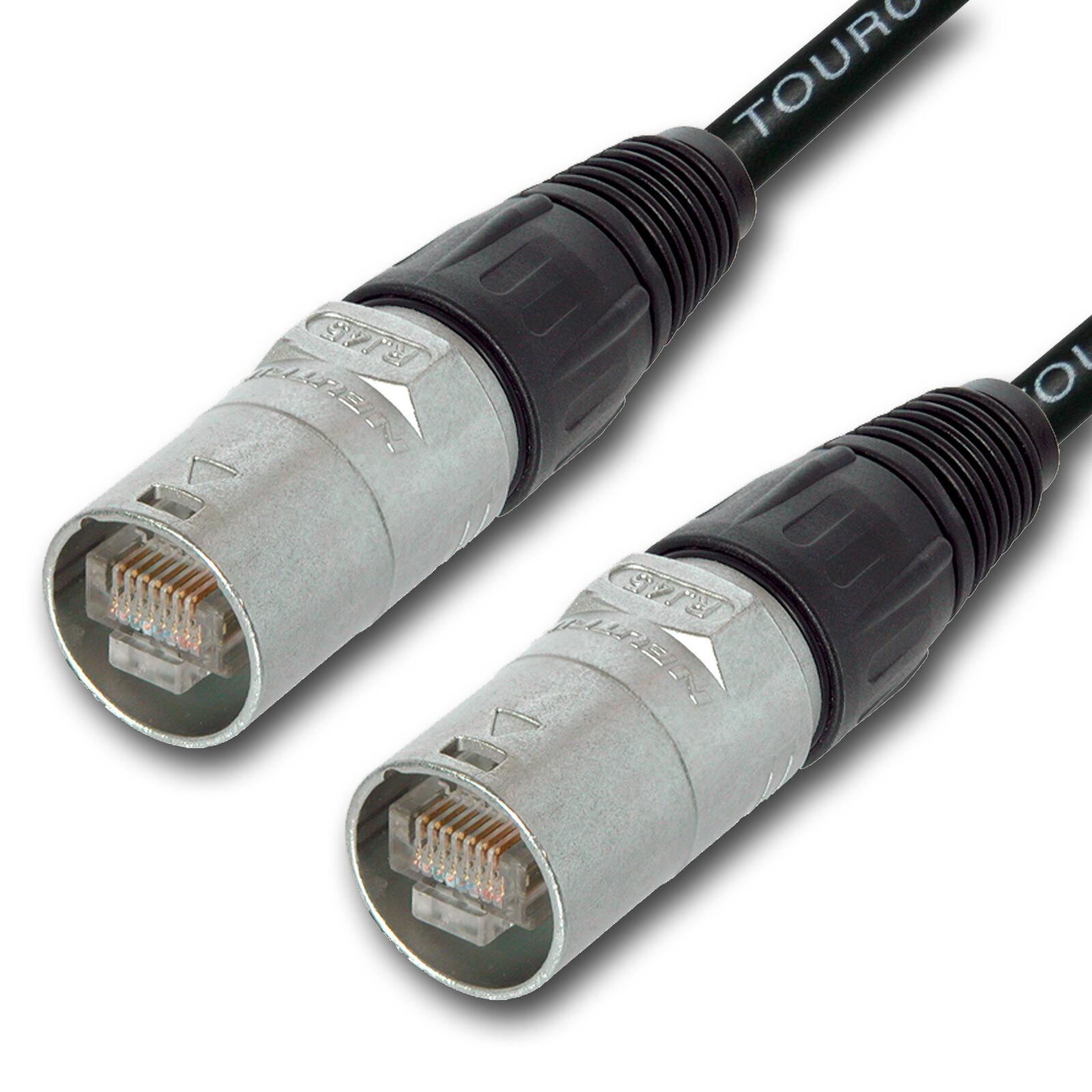 Neutrik Adapter Xlr Klinke Cable Vga A Usb Mercadolibre Vga Adapter Mac Elgiganten Xbox Remote Adapter: Premium Belden Cat5e Lead On Schill Drum / Reel. Tourcat