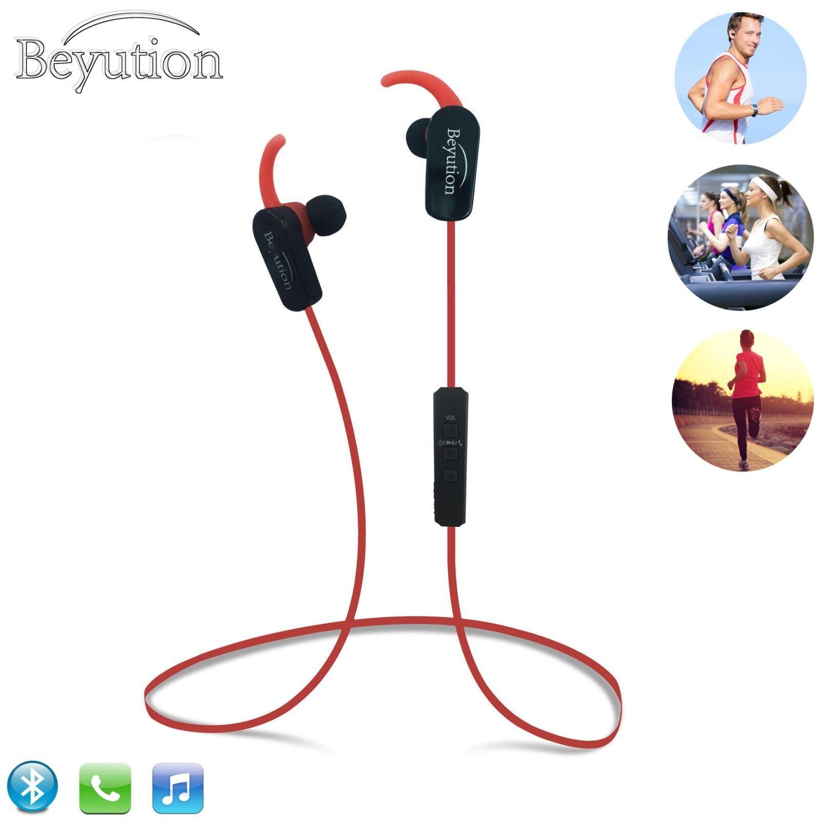 Wireless Hi-Fi Bluetooth Headphones for smart cell phones/TA