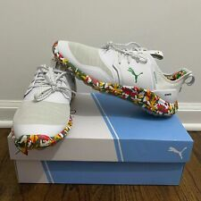 Arnie Camo Spikeless Mens Golf Shoes