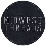 Midwest Threads