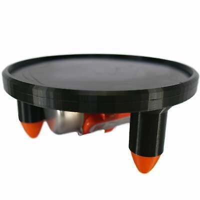 Humboldt Cone Filling Machine Vibration Table Vibrating Tumblershaker Vb1 8