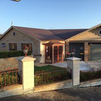 Slate roofer and roof labourer wanted Maroubra Eastern Suburbs Preview