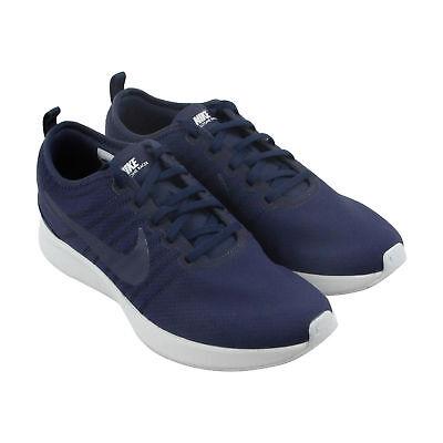 Nike Dualtone Racer Se Mens Running Trainers 922170 400 UK 7.5 EUR...