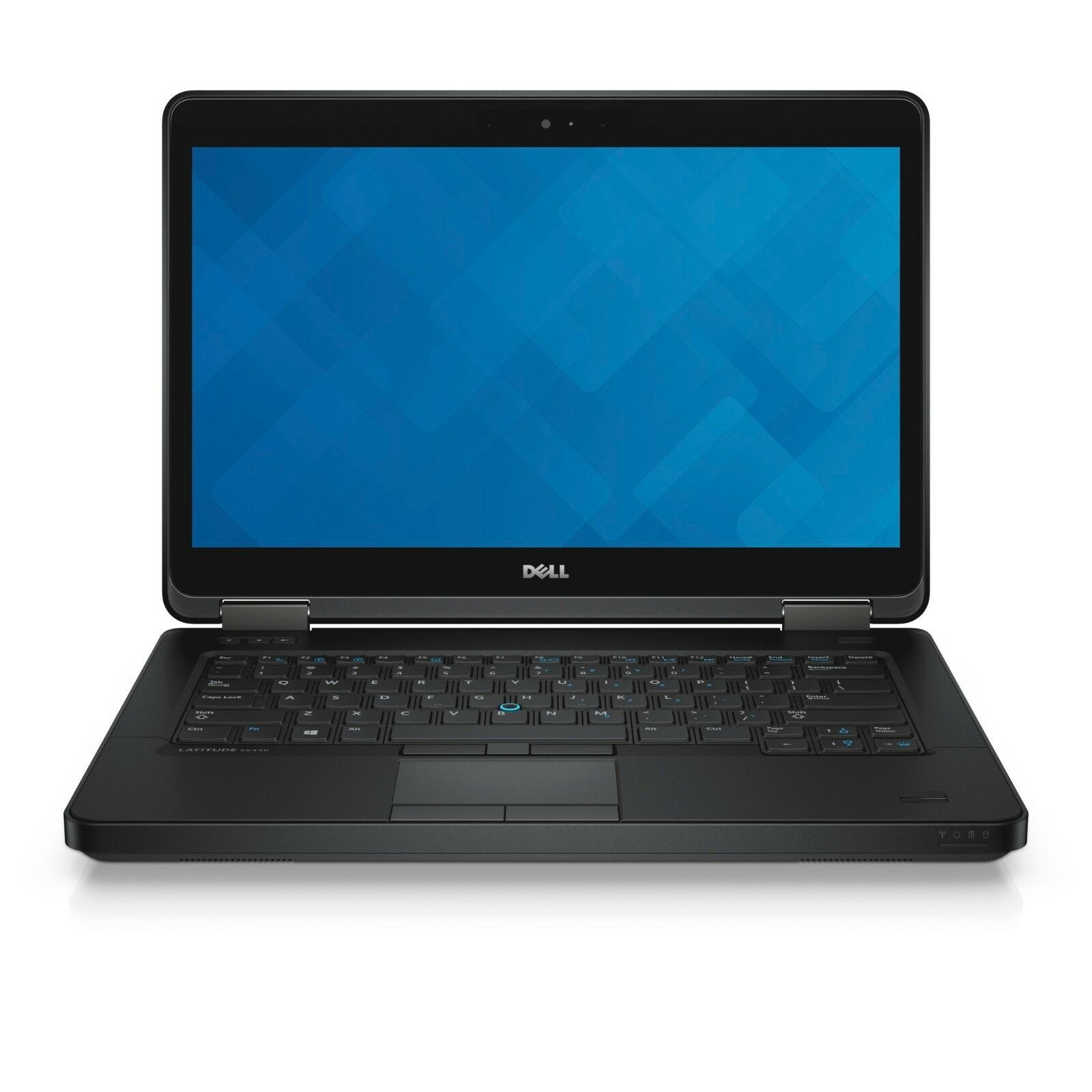 E5440 14in. I5 4300 4gb ram 320GB HD
