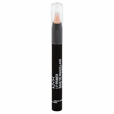 NYX Lip Primer, LPR01 Nude!