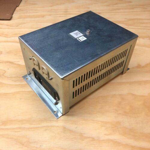 Medtronic Medical Grade Isolation Transformer 120VAC 600VA