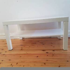 FREE IKEA Lack coffee table Forest Lodge Inner Sydney Preview