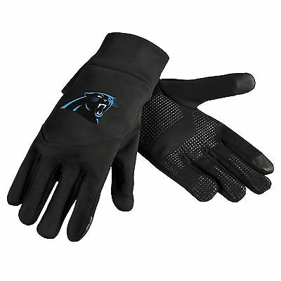 NFL Football Team Logo Stylish Texting Gloves - Pick Your Team!