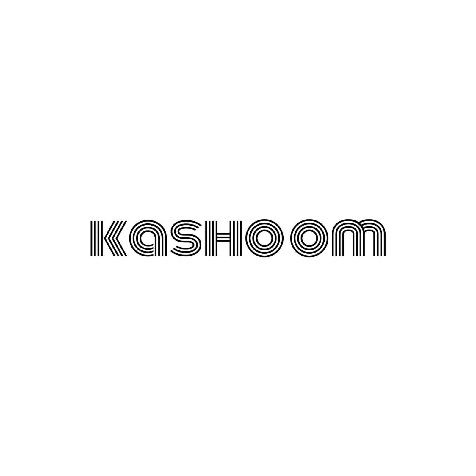 Kashoom