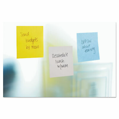 Post-it Notes Super Sticky Pads In New York Colors 3 X 3 90-sheet 5pack