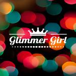 Glimmer Girl Cosmetics