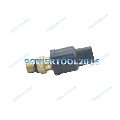 Pressure Switch Sensor For John Deere At213846 120 230lc 270lc 160lc 370 200lc