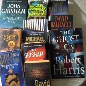 Freebies large lot of books Morisset Lake Macquarie Area Preview