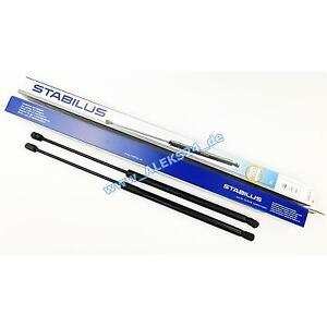 Kit-stabilus-MUELLE-LUZ-TRASERA-gas-SEAT-LEON-TRASERO-630499