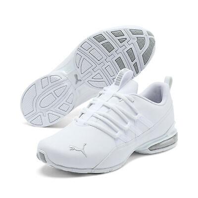 PUMA Riaze Prowl Wide Women's Sneakers Women Shoe Running