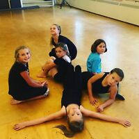 Music, Dance,  Musical Theater, Instruction