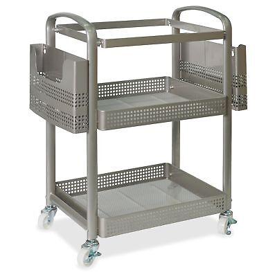 Lorell Mobile File Cart Llr-45654 Llr45654