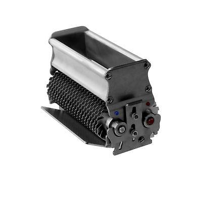 Berkel 4675-00103 Complete Tenderizer Frame Blade Assembly