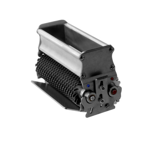 Berkel 4675-00103 Complete Tenderizer Frame & Blade Assembly