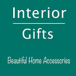 Interior Gifts
