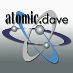 The Atomic.Dave Store
