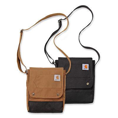 Carhartt Tasche   Handtasche   Schultertasche   Crossbody Bag   131221B - Body Bag Handtasche