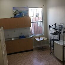 Double Room Surry Hills Inner Sydney Preview