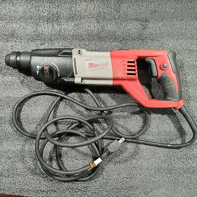 Milwaukee  5262-20 78 Rotary Hammer