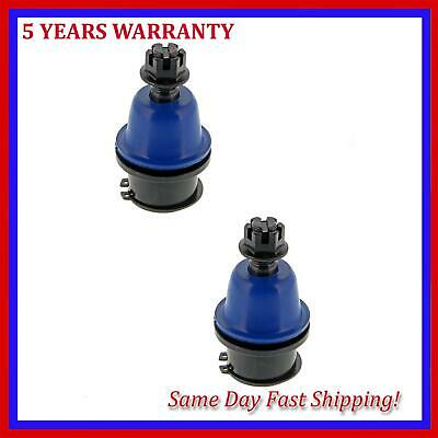 2Pcs Suspension Ball Joint For 2006-2008 Ford F-150 Harley-Davidson Edition