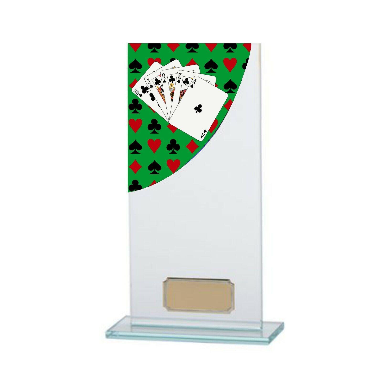 Netball Trophy Award Disponible En 2 Tailles Gravure Gratuite jusqu/'à 30 lettres