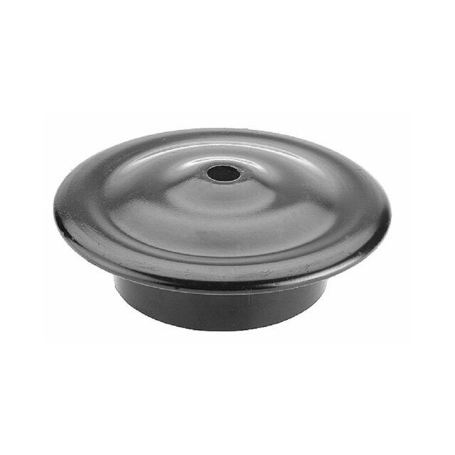 Febi Rear Upper Spring Cap Plate OE Quality Replacement Genuine
