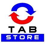 tab-store-net