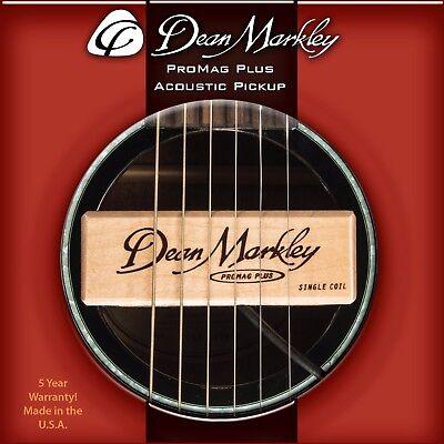 CLEAM Acoustic Guitar Strings 022-050