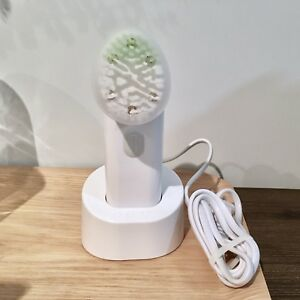 Clinique Facial Cleansing Brush