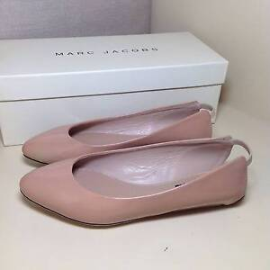 AUTHENTIC MARC BY MARC JACOBS ASSORTED SHOES Point Piper Eastern Suburbs Preview