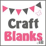 Craft Blanks UK