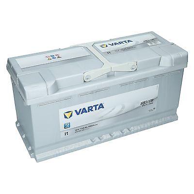 auto batterien 110 ah test vergleich auto batterien. Black Bedroom Furniture Sets. Home Design Ideas