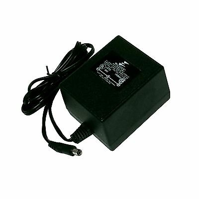 Power Adapter Charger Dc 18v Dc18v 1.1a 5.5x2.5 Efficient 041-0001-001