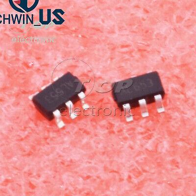 10pcs50pcs Fp6291lr-g1 Fp6291 Sot23-6 Ic Step-up For Mobile Power Smd L3us