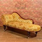 Sofa Sofa Chaiselongues