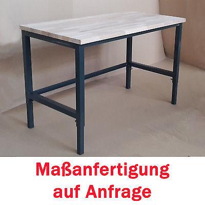 werkbank klappbar h henverstellbar werktisch. Black Bedroom Furniture Sets. Home Design Ideas