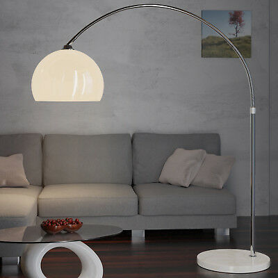 Stehleuchte Wohnzimmer stehlampe wohnzimmer test vergleich +++ stehlampe wohnzimmer günstig