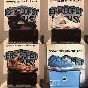 Check us out online for more jordan Nike yeezy adidas